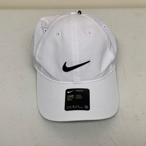 Nike Unisex Golf Hat